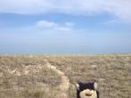 30 Dunes Lake
